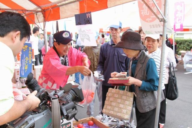 f:id:coop_fukushima_oita:20110928191513j:image
