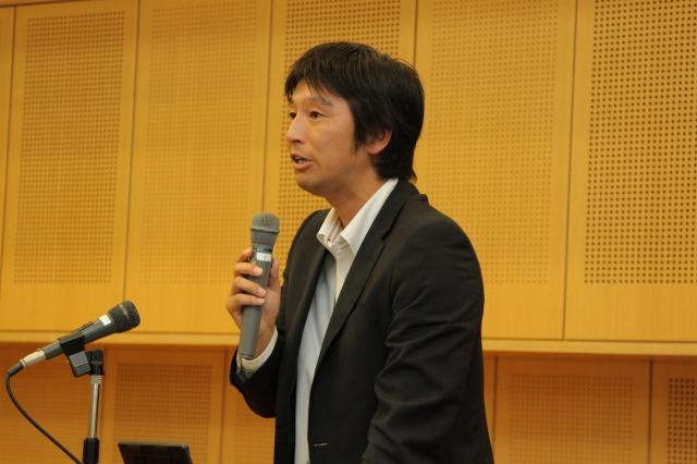 f:id:coop_fukushima_oita:20111111111553j:image