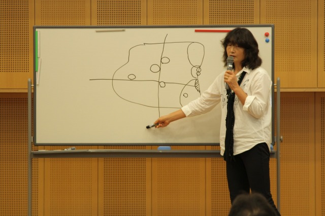 f:id:coop_fukushima_oita:20111111111559j:image