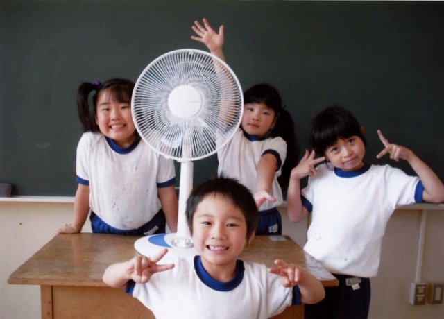 f:id:coop_fukushima_oita:20111111121110j:image