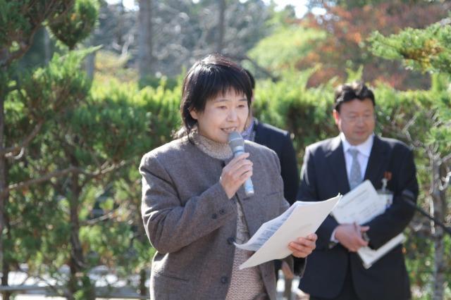 f:id:coop_fukushima_oita:20111208111153j:image