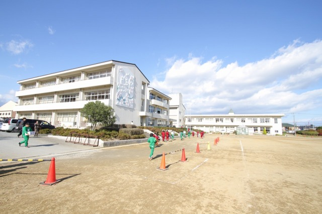 f:id:coop_fukushima_oita:20111208111154j:image