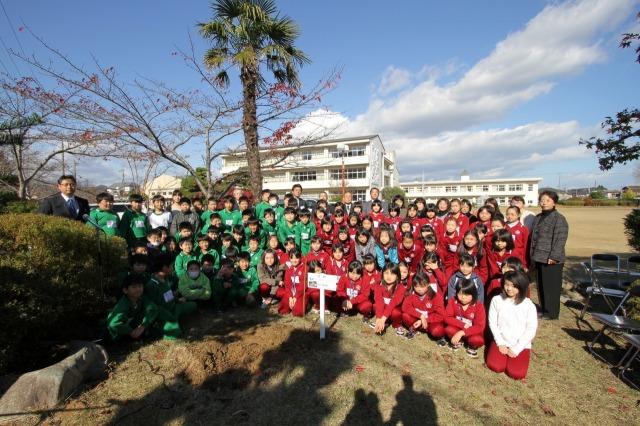 f:id:coop_fukushima_oita:20111208111155j:image