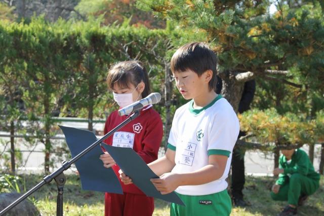 f:id:coop_fukushima_oita:20111208111156j:image