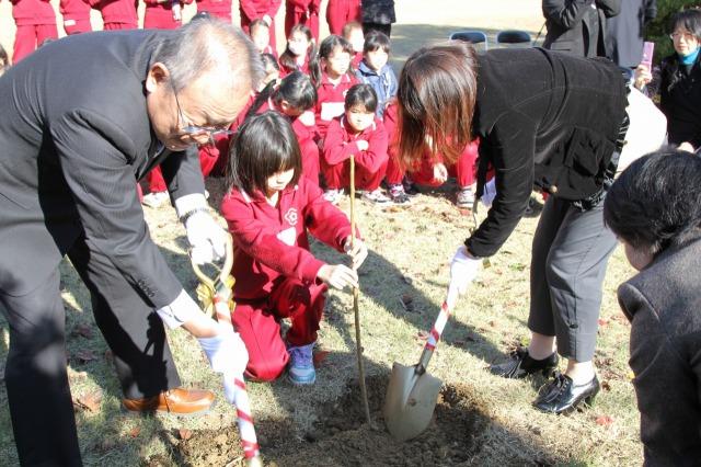 f:id:coop_fukushima_oita:20111208111157j:image