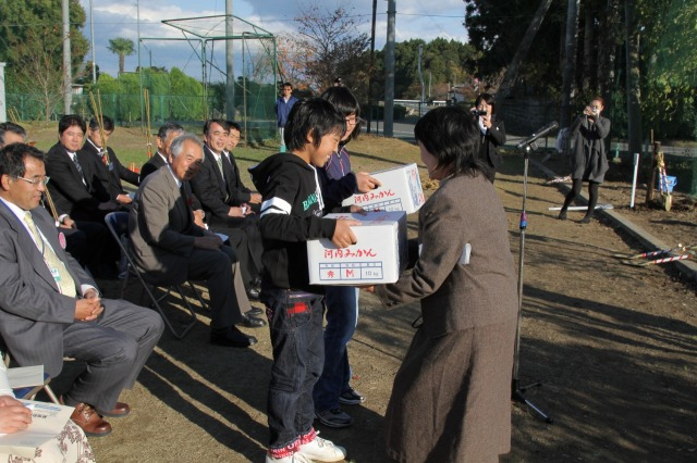 f:id:coop_fukushima_oita:20111208111201j:image