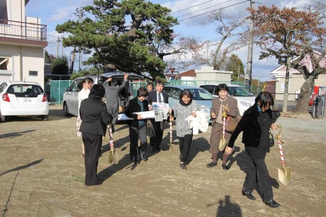 f:id:coop_fukushima_oita:20111208111202j:image