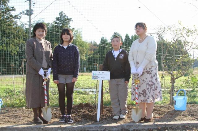 f:id:coop_fukushima_oita:20111208111308j:image