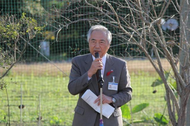 f:id:coop_fukushima_oita:20111208111312j:image