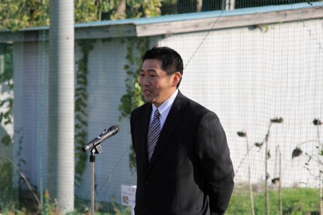 f:id:coop_fukushima_oita:20111208111313j:image