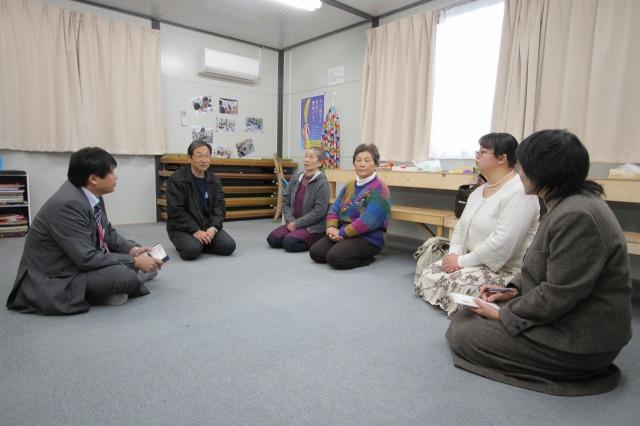 f:id:coop_fukushima_oita:20111208111314j:image