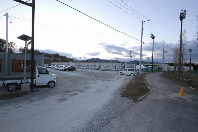 f:id:coop_fukushima_oita:20111208111315j:image