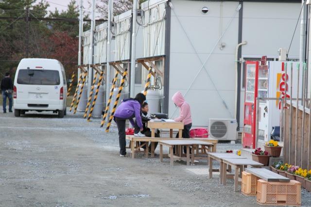 f:id:coop_fukushima_oita:20111208111316j:image