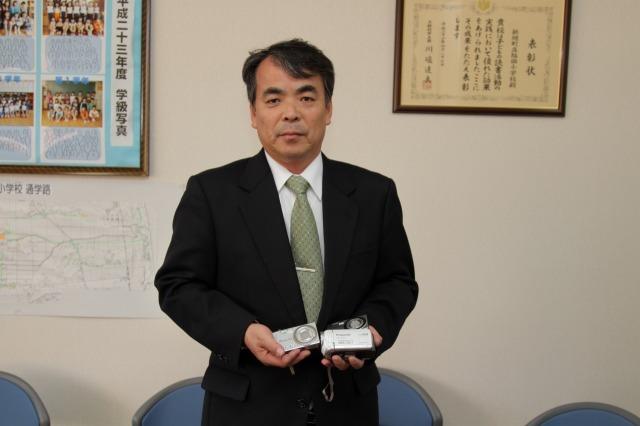 f:id:coop_fukushima_oita:20111208111401j:image