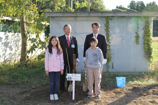 f:id:coop_fukushima_oita:20111208111402j:image
