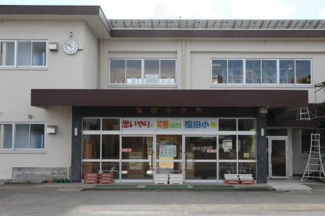 f:id:coop_fukushima_oita:20121214114955j:image