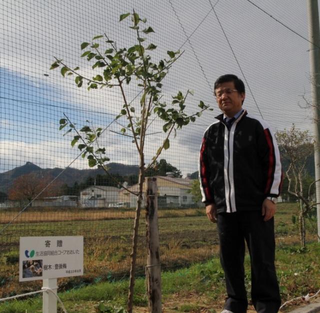 f:id:coop_fukushima_oita:20121214114956j:image
