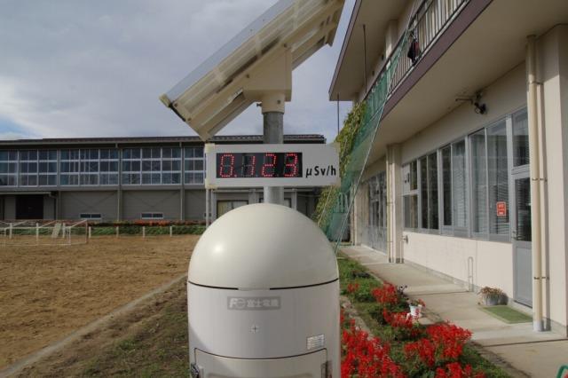 f:id:coop_fukushima_oita:20121214114957j:image