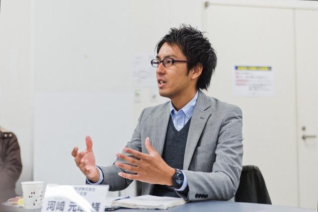f:id:coop_fukushima_oita:20121229095325j:image