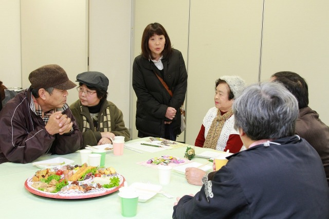 f:id:coop_fukushima_oita:20121229095326j:image