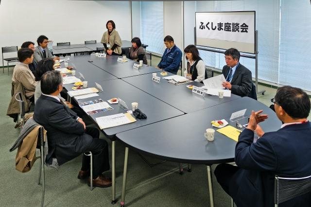 f:id:coop_fukushima_oita:20121229095331j:image