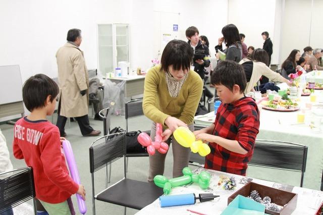 f:id:coop_fukushima_oita:20121229095356j:image