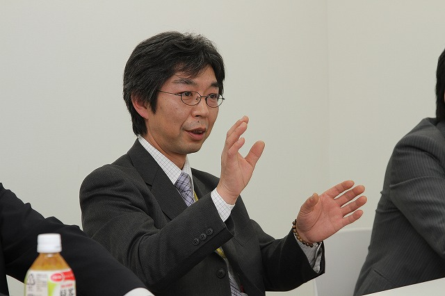 f:id:coop_fukushima_oita:20130320111632j:image