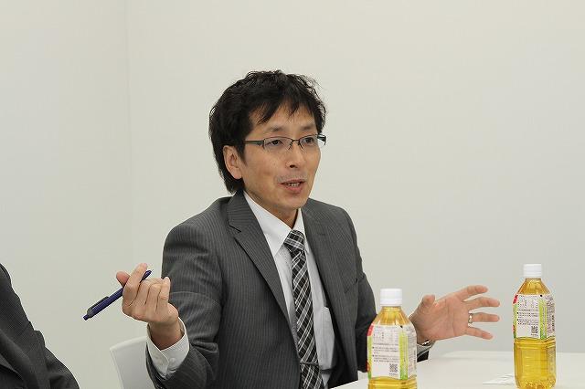 f:id:coop_fukushima_oita:20130320111633j:image