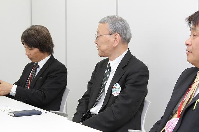 f:id:coop_fukushima_oita:20130320111634j:image