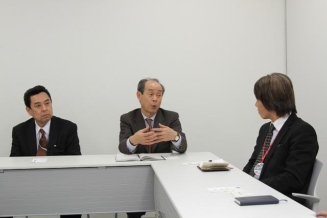 f:id:coop_fukushima_oita:20130320111636j:image