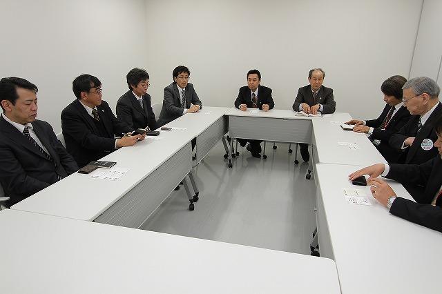 f:id:coop_fukushima_oita:20130320111637j:image