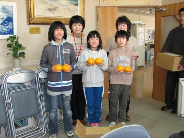 f:id:coop_fukushima_oita:20130414214254j:image