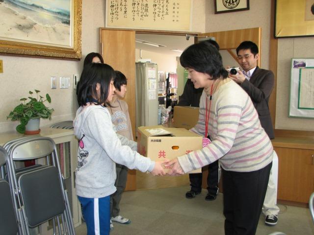 f:id:coop_fukushima_oita:20130414214255j:image