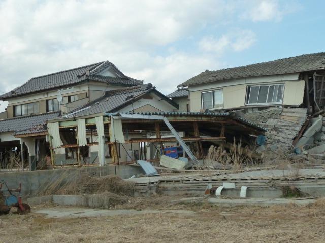 f:id:coop_fukushima_oita:20130414221411j:image