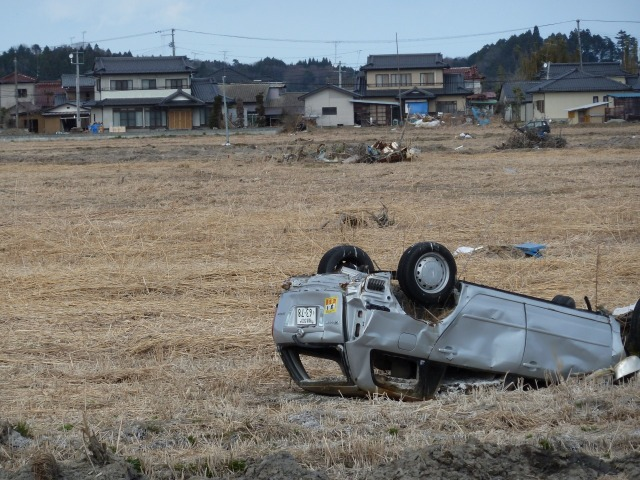 f:id:coop_fukushima_oita:20130414221413j:image