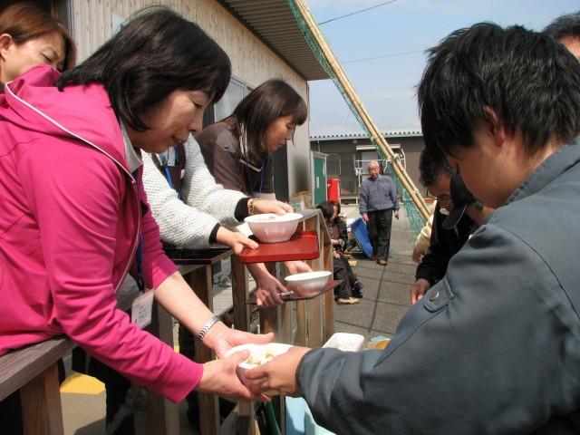 f:id:coop_fukushima_oita:20130414222239j:image