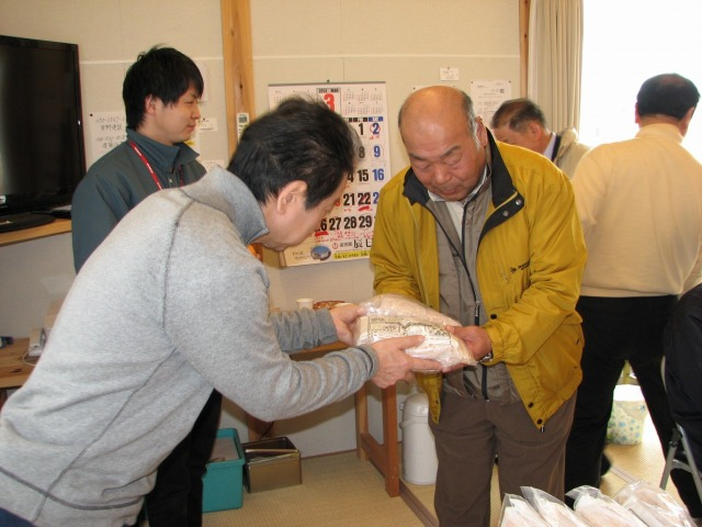 f:id:coop_fukushima_oita:20130414222241j:image