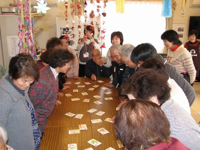 f:id:coop_fukushima_oita:20130414222242j:image