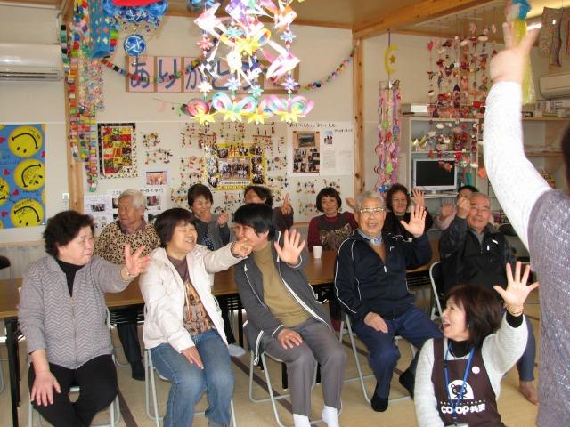 f:id:coop_fukushima_oita:20130414222243j:image