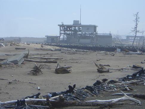 f:id:coop_fukushima_oita:20130419142317j:image