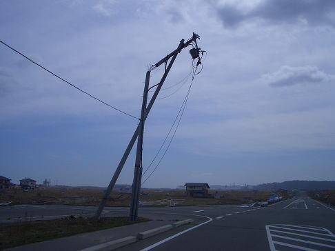 f:id:coop_fukushima_oita:20130419142321j:image
