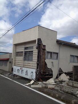 f:id:coop_fukushima_oita:20130419142322j:image