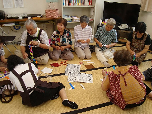 f:id:coop_fukushima_oita:20130621153319j:image