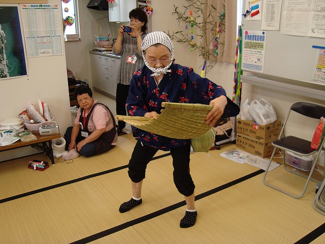 f:id:coop_fukushima_oita:20130621153425j:image