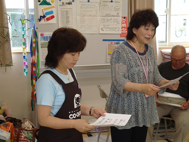 f:id:coop_fukushima_oita:20130621153428j:image