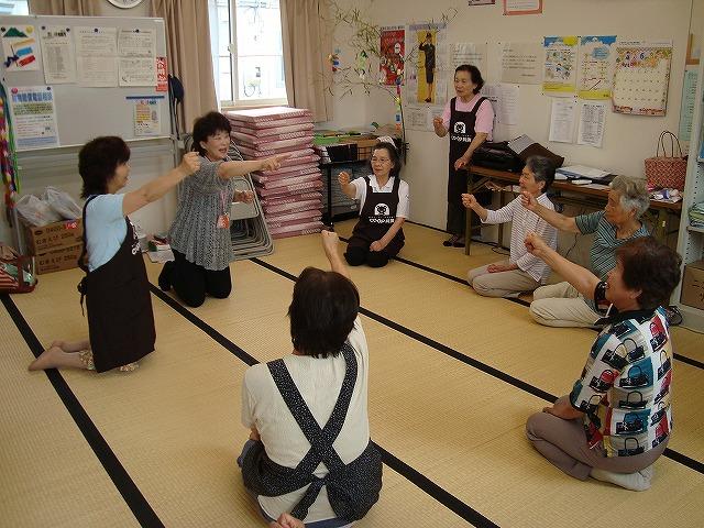 f:id:coop_fukushima_oita:20130621153431j:image