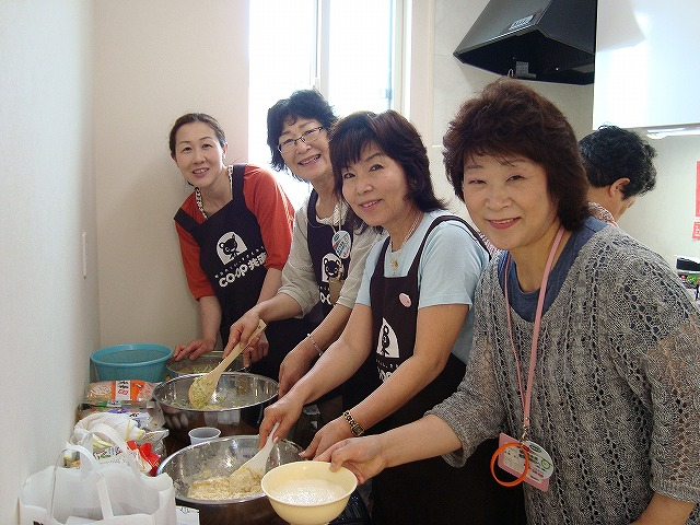 f:id:coop_fukushima_oita:20130621153433j:image