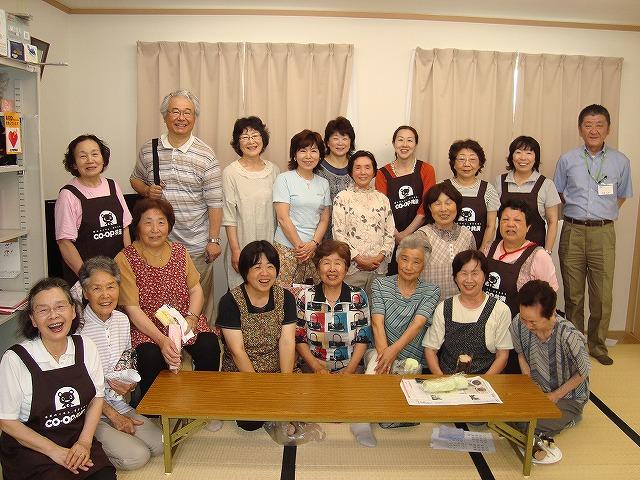 f:id:coop_fukushima_oita:20130621153510j:image
