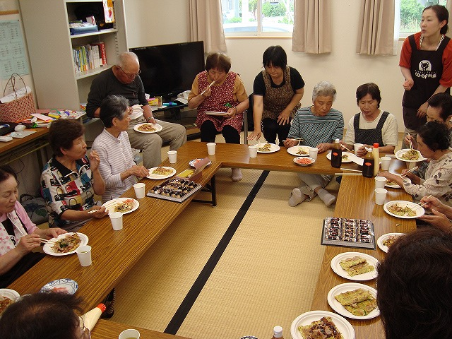 f:id:coop_fukushima_oita:20130621153511j:image