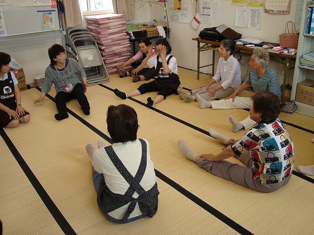 f:id:coop_fukushima_oita:20130621154508j:image